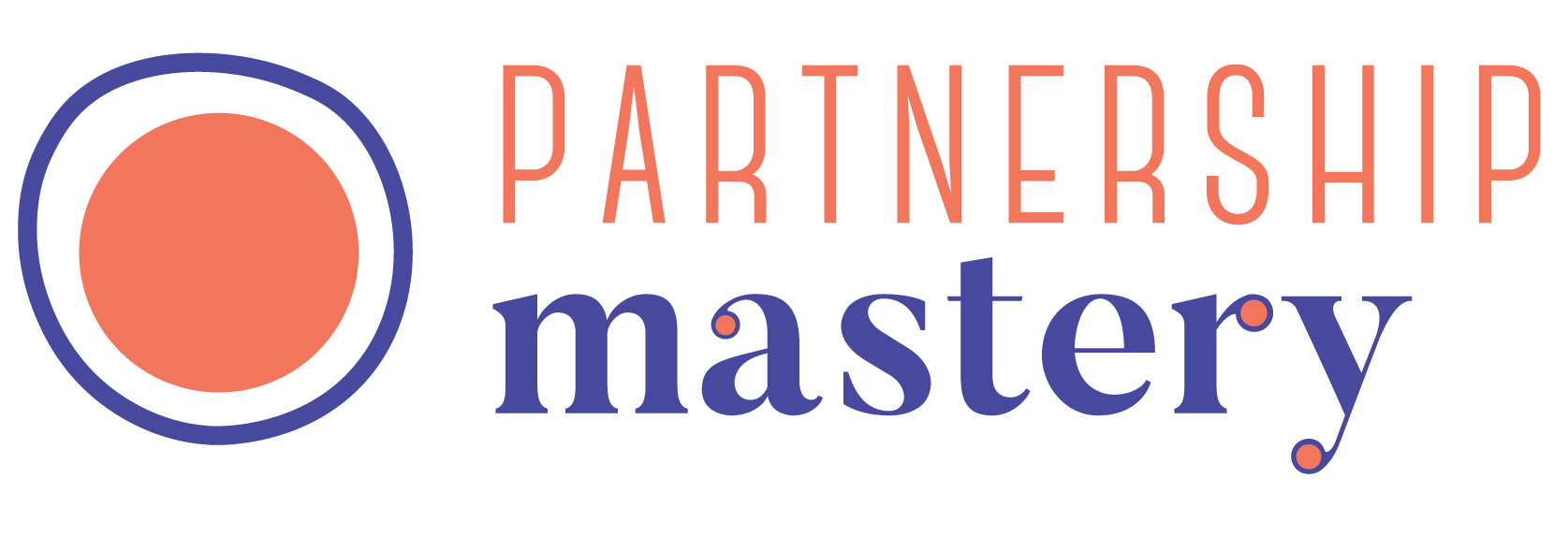 Partnership Mastery | Online program to build your business through partnerships